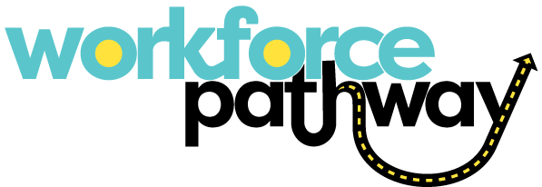 Logo for Workforce Pathway